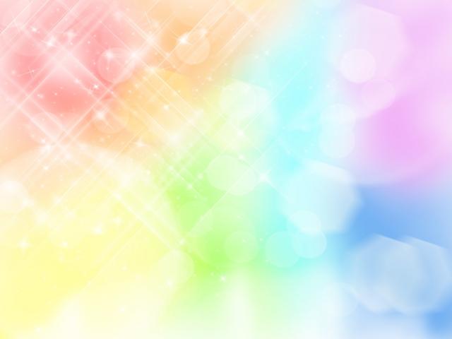 九星気学とは? 「気」「エネルギー」を読み解く学問